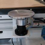 Датчик измерения и калибровки инструмента