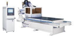 WDMAX Обрабатывающий центр DN-2408DE