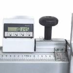 Электронный индикатор станка WDX-132K