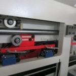 Каретка панельной пилы компании WDMAX