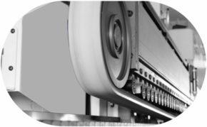 wdx-belt-conveyor