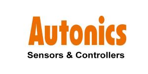 Компания Autonics