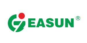 Компания Easun