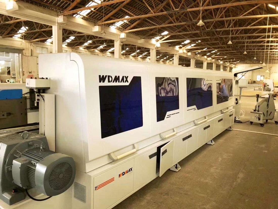 factory-WDX2