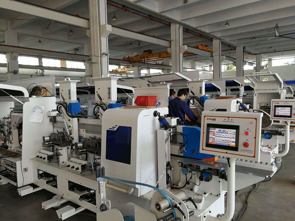 factory-WDX3