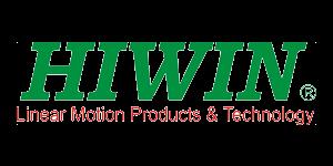 Компания Hiwin