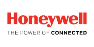 Компания Honeywell