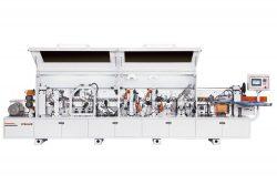 Кромкооблицовочный станок WDX-528