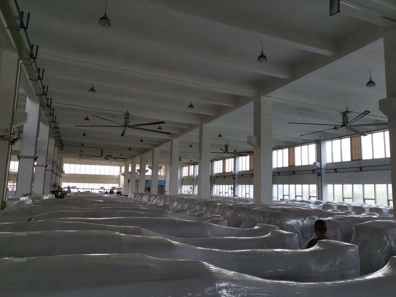 na-fabrike-1