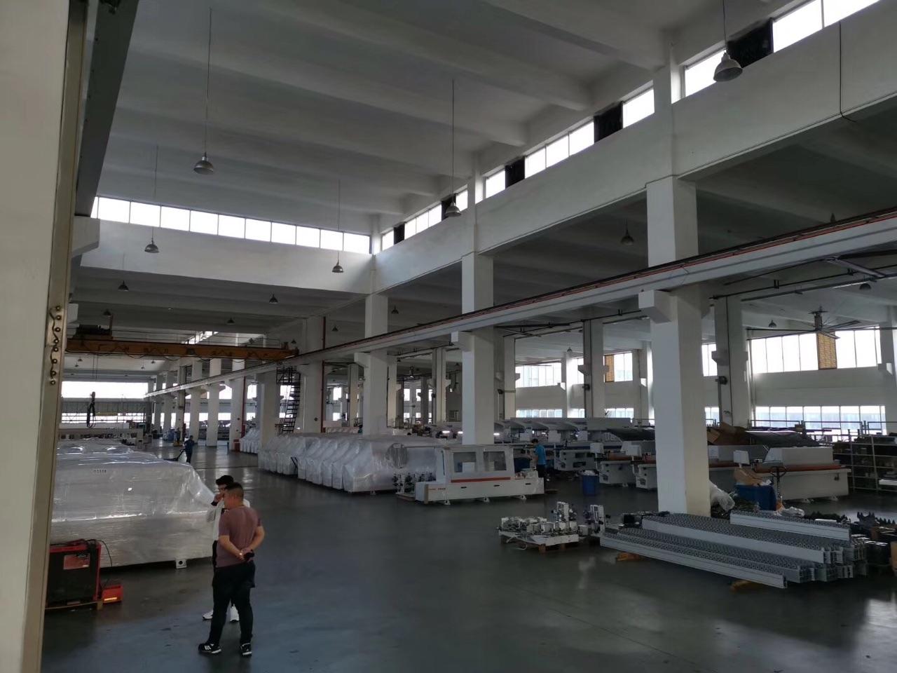 na-fabrike-4