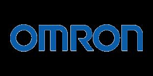 Компания Оmron
