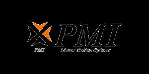 Фирма PMI