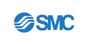 Фирма SMC