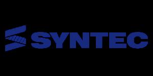 Фирма Syntec