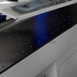 Воздушная подушка WDX-2309