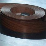 Кромочный барабан для подачи ленты
